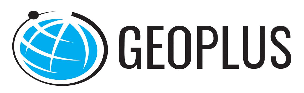 Geo Plus